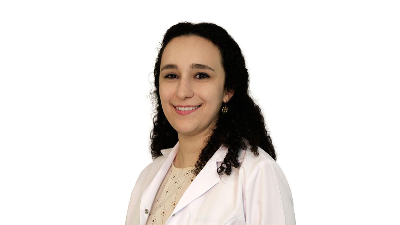 Dr. T. D. Bugce Cv