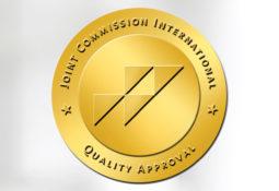 JCI Certification