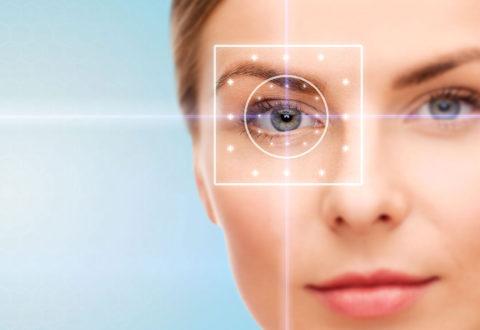 Multifocal lenses istanbul
