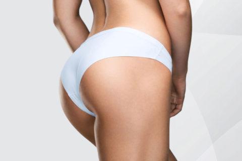 Brazilian Butt Lift in istanbul