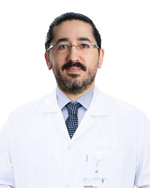 Op. Dr. Uğur